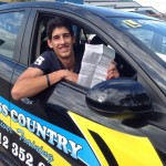 Caboolture Driving Lessons