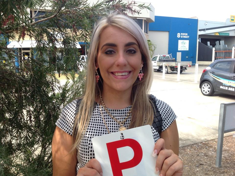 Driving Lessons Caboolture