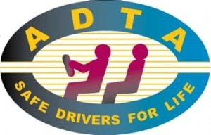 adta Driving Lessons Caboolture