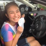 Affordable Driving lessons Caboolture