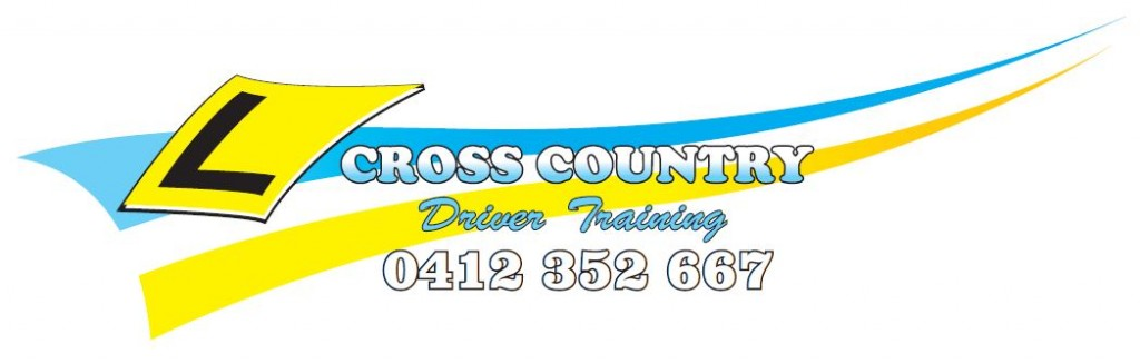 Cross Country Driving School Caboolture / Morayfield