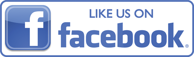 Like Cross Country Driving Training Caboolture on Facebook