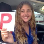 CCDT Driving Lessons Training